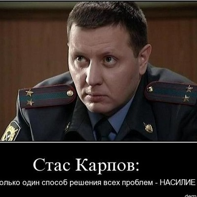 Архат Абылкаиров, 10 сентября 1994, Высоковск, id193760894