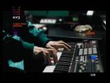 Leonid Rudenko ft. Alina Eremia &amp Dominique Young Unique - Love &amp Lover (Муз-ТВ) 10 самых горячих клипов дня. 10 место