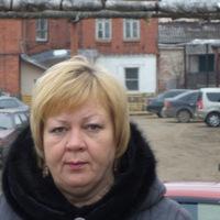 ЕкатеринаВасенева