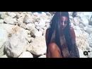 Andre Rizo Homie - Desert beauty (Radio edit) (vidchelny)