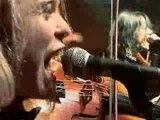 Fiddler's Green - Tarry Trousers (Live)