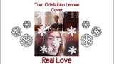 Lenawentz - Real Love (Tom OdellJohn Lennon cover)
