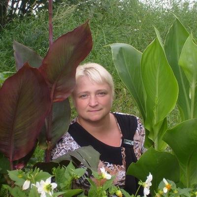 Вера Матвеичева-Бултыгина, 9 мая 1992, Ярославль, id155348175