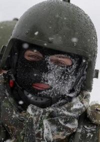 Александр Лесников, 13 ноября 1993, Киев, id93018582