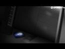 Rudeejay Da Brozz x Luis Rodriguez - Children 1080p