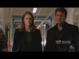 Castle 7x04 Sneak Peek # 2