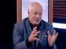 """Эрик-Эмманюэль Шмитт в программе """"Пульс города"""". 14 ноября 2014"""
