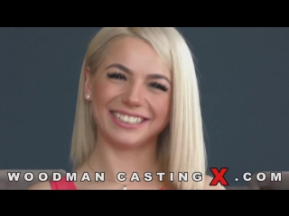 Woodman Casting X - Casting By Pierres Videos   VK