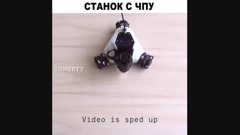 Станок с ЧПУ cnfyjr c xge