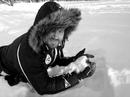 Олег Рой фото #20