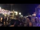 Площадь Яффо