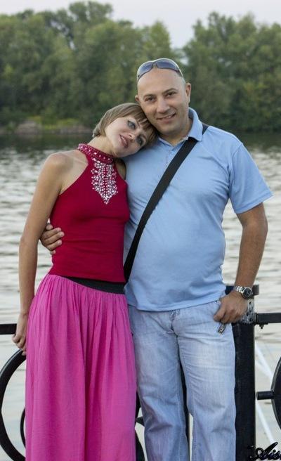 Ирина Вахрушева, 15 января , Киев, id7329087