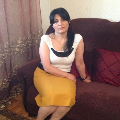Naira Avetisyan, 25 марта , Львов, id226082321