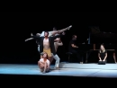 2018 Hamburg Ballett, Bernstein Dances, Ballett Revue by John Neumeier, clip 3