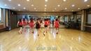 Tango To Evora High Beginner Juilin Chen Irene Deng