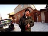 Веселый молочник Джастас Уолкер и гости из Беларуси