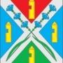 Инициативная группа г.п. Удельная