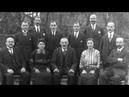 Dünyayı Yöneten EN GÜÇLÜ Aileler: Rothschild Ailesi