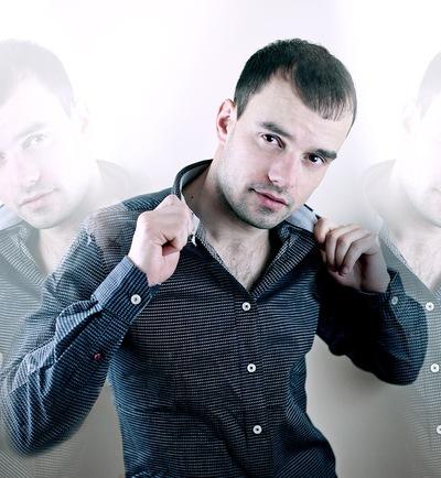 Ник Коршунов