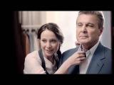Реклама Совкомбанк - Лев Лещенко
