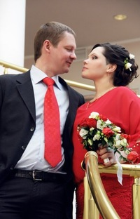 Елена Погодина, 27 марта , Санкт-Петербург, id12803038