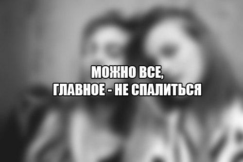 https://pp.vk.me/c7001/v7001929/1824d/gsUx3R8aHqQ.jpg