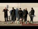 Cypress Hill - Locos feat. Sick Jacken (Official Video)