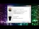 (Saber) ║Descargar║Instalar║AnonChrome║Navegador de Anonymous Basado en Google Chrome [HD] [free]