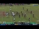 2018 Aztec Football - Eastern Michigan vs San Diego State
