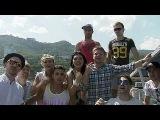 2014 Новости сегодня -- Крым. Cтартует Всероссийский музыкальный конкурс Пять звёзд