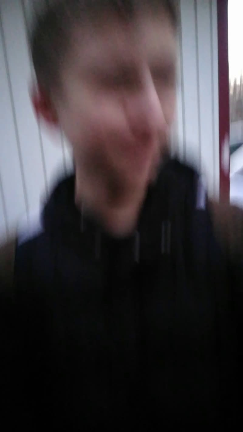 Антон live stream on VK.com