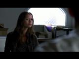 Terminator.the.Sarah.Connor.Chronicles.s02e07.rus.