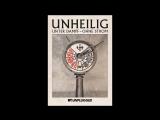 Unheilig - Goldene Zeiten feat. Cassandra Steen_MTV Unplugged