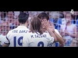 Las leyendas de Real Madrid y Arsenal, cara a cara en el Corazón Classic Match 2018