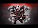 Titanfall 2 Gun Sync   Knife Party Tom Morello - Battle Sirens