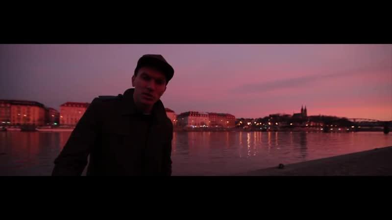 Словетский Волк 2016 directed by OCEANWOOÐ