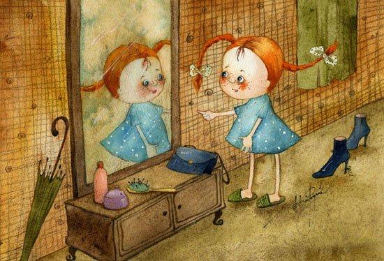 Джанни Родари - Сказки по телефону