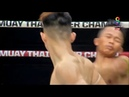 SLOW MOTION MUAY THAI K.O. MARCH 2019 Part 2