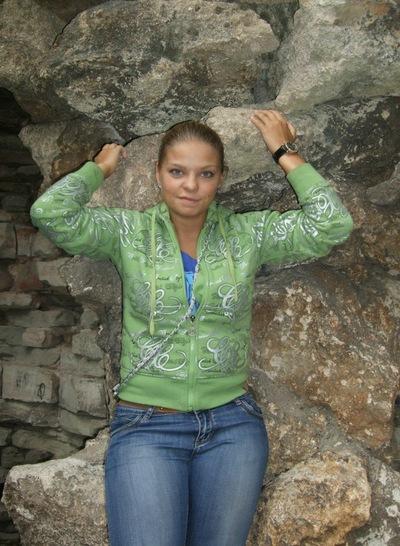 Анастасия Светлова, 24 декабря , Великие Луки, id17230753