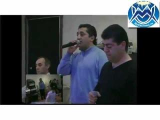 Tatul Avoyan Vle - Mot Ari Kamanc-Kamanc_ Sharan,Tatul Qanqaravor @nker.mp4