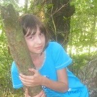 Виктория Перебираева, 30 июня , Чериков, id188703783