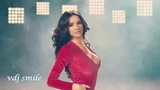 Deorro - Hustlin (Original Mix)