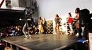 """A M I R A N on Instagram: """"MY SELECTION AT @dancehallmasterworld Снова убедился в том, что Париж не мой город) Из результатов: - прошёл отбор в то..."""