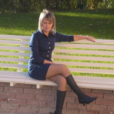Наталя Слюсар(капелюх), id100421410