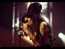 Amy Winehouse live at the Mobo Awards 2007