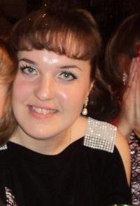 Татьяна Аникаева, 11 января , Каракулино, id154495351
