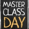 Master Class Day