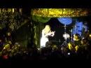ESCKAZ in London: Linda Martin - Ooh Aah.. Just a Little Bit