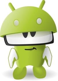 В Злом Вайфая На Андроид Скачать Программу - …
