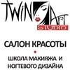 Обучение макияжу и NAIL-art. Днепропетровск